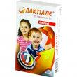 Купить Лактиале (Laktiale) пакеты 1г №10 в Екатеринбурге
