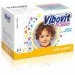Купить Vibovit Bobas (Вибовит бэби) порош. ваниловый вкус №44! в Екатеринбурге